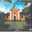 Kalendáře ZUŠ 2018/19
